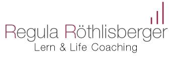 Regula Röthlisberger Lern Life Coaching