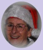 Santa Rund gross